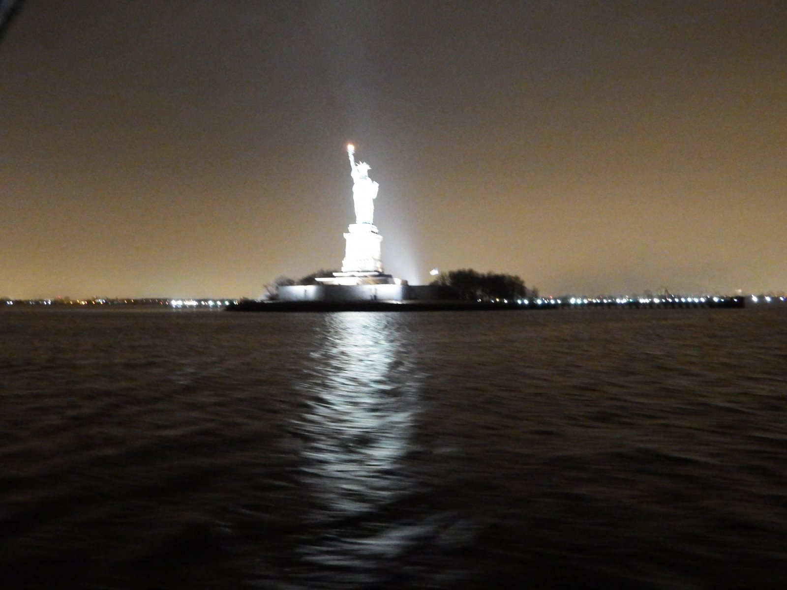 Statue Of Liberty 2014-03-07 001