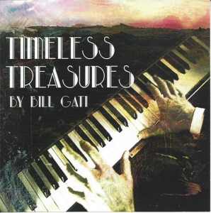 Timeless_Treasures-1