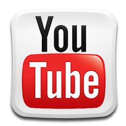 youtube_lg