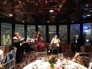 Jazz Gig at Atlantica 2014-03-07 004