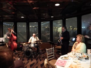 Jazz Gig at Atlantica 2014-03-07 006