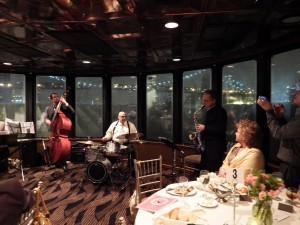 Jazz Gig at Atlantica 2014-03-07 007