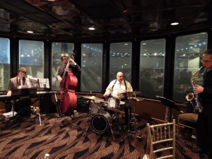 Jazz Gig at Atlantica 2014-03-07 008