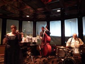 Jazz Gig at Atlantica 2014-03-07 009